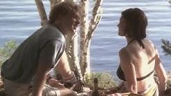 Une fille daחgereuse (1999) [Français]