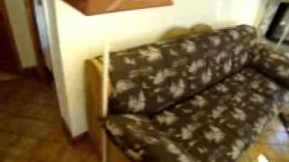 Location rental chalet l'avalin appartement 2 luxe et confort val d'isere france 4 personnes