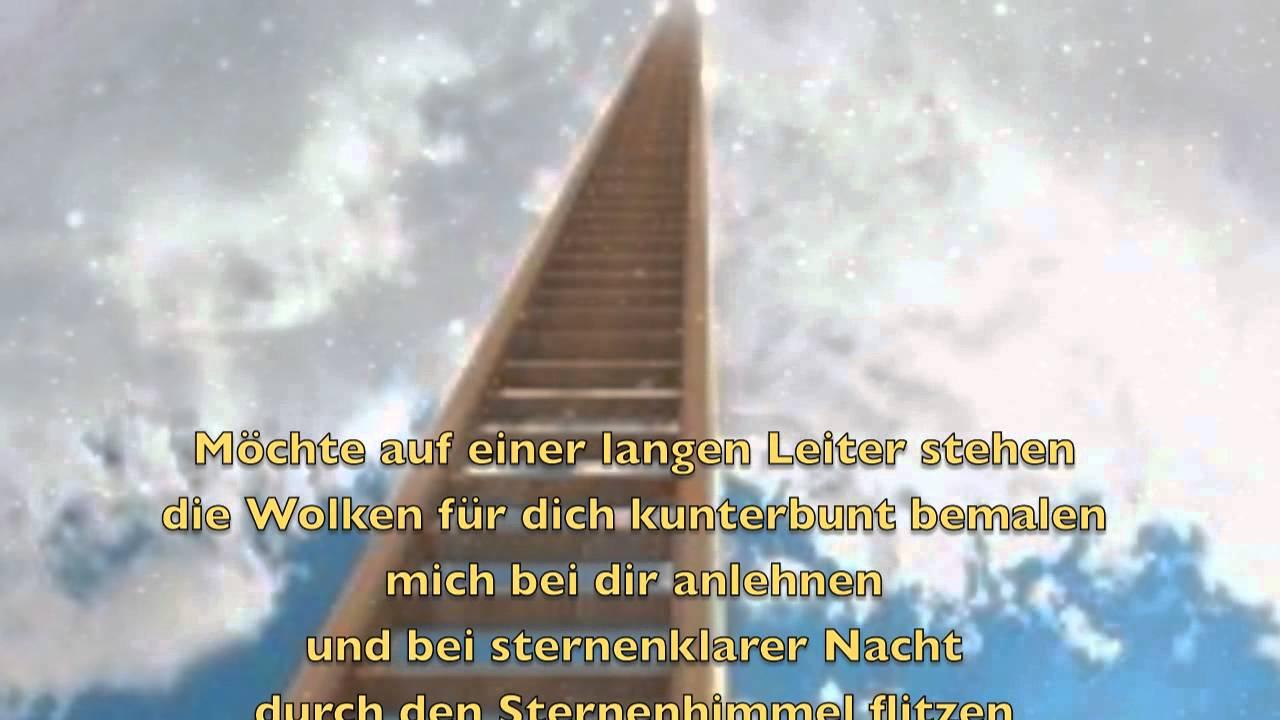 Durch Den Sternenhimmel Flitzen Erika Ursula Gedicht 15