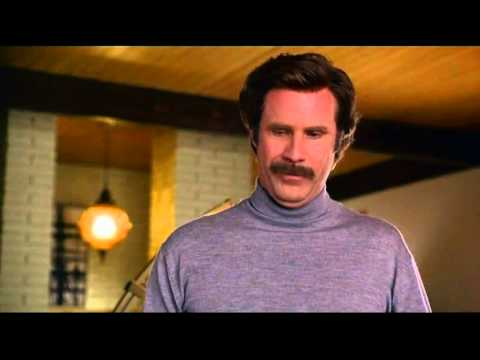 Download ANCHORMAN THE LEGEND OF RON BURGUNDY (2004)