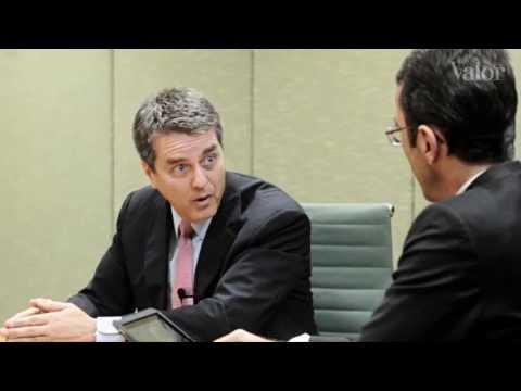 Parte 2: O que está em jogo na reunião da OMC em Bali