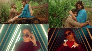 ❤️Kanna veesi ❤️Kanna veesi❤️katti podum kadhali ❤️Romantic❤️what's app status |tamil love what's ap