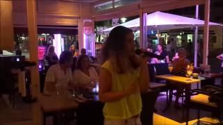 "Paguera Restaurant ""Rendezvous"""