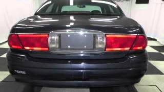 2000 Buick LeSabre - Bedford OH