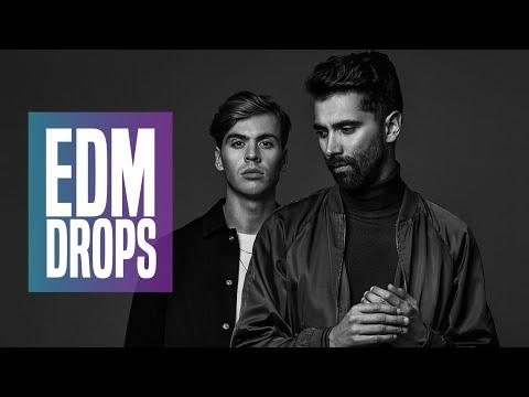 BEST EDM DROPS | September, 2017