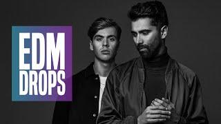 BEST EDM DROPS | September, 2017 2017 Video