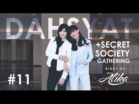 diary-of-alika-11-dahsyat