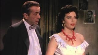 La condesa descalza (1954) de Joseph L. Mankiewicz (El Despotricador Cinéfilo) thumbnail