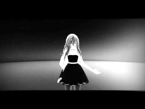 Клип Nika Lenina - K Project - ED