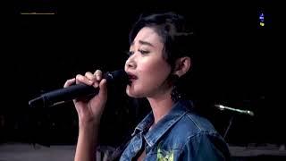 Download LILIN PUTIH   RIRIN MUNGIL  MANHATTAN PROYEK RAC Tamansari Godo Winong Pati 2019