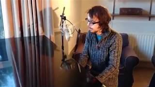 Elsewhere - Alex McKenzie [Living Room Sessions 1]
