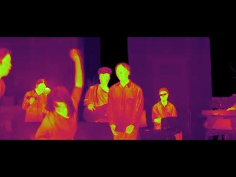 cero / 魚の骨 鳥の羽根【OFFICIAL MUSIC VIDEO】