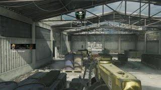 Call of Duty®: Modern Warfare® Remastered_20180903065102