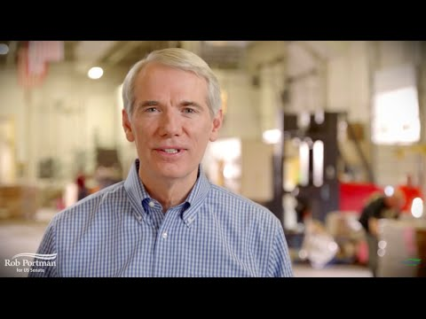 Mi Prioridad | Rob Portman for Senate