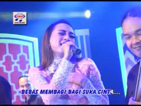 Intan DA2 - Sorang Sedikit (Official Music Video)