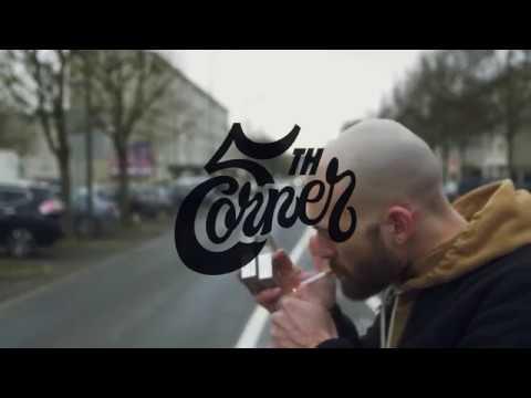 Youtube: GAVIN MEIDHU – B L V R D (PROD DJ CERK)