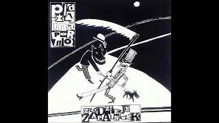 Pidżama Porno - Złodzieje Zapalniczek (Cała płyta 1997)