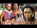 Immortal Love Season 2 - (New Movie) 2018 Latest Nigerian Nollywood Movie Full HD | 1080p