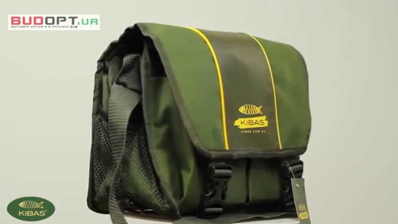 Рюкзак freeway 2886-b1 зеленый рюкзак винкс с 5 отделениями