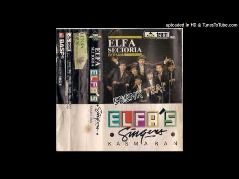 Pesta (Elfa's Singers)