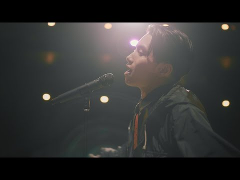 SIRUP - Your Love (Official Music Video)