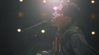 Baixar SIRUP - Your Love (Official Music Video)