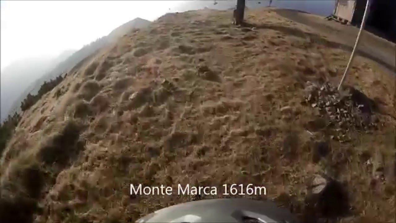 Ki11us sulla neve w/ alessia
