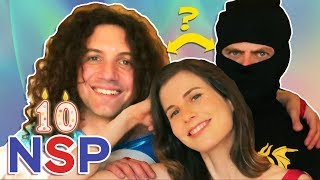 The Decision Part 2: Ten Years Later - NSP