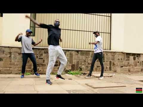 Look Alive-Drake x Bloc Boy Jb| The Zen Family|A Freestyle Flow
