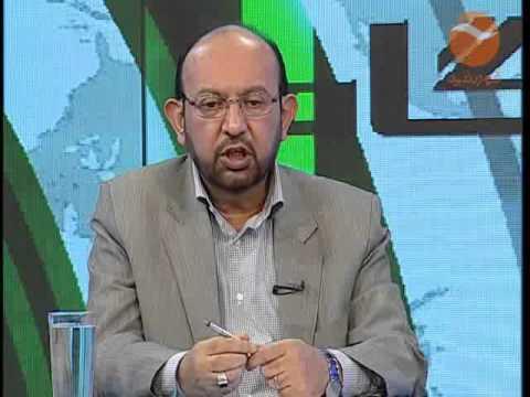 BAZ NEGAH   EP  746 23 04 2016 بازنگاه تغیر رویکرد حکومت در برابر طالبان WMV V9