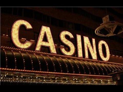 деньги казино в самп
