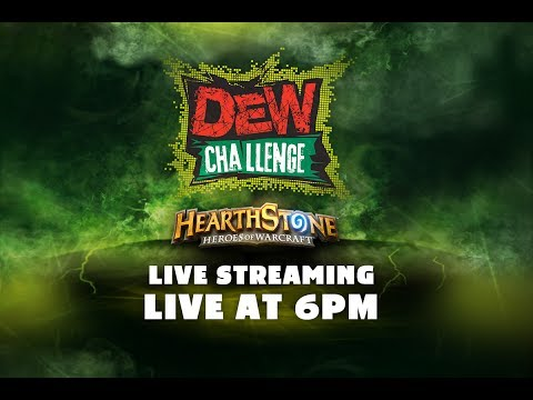 Mountain Dew Malaysia Live Stream