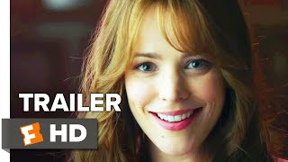 Game Night Trailer #1 (2018) | Movieclips Trailers