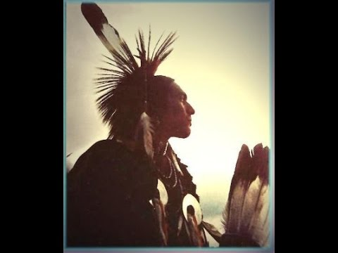 how to make a native american headdress youtube