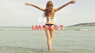 Alone    Asketa Natan    DeepImpact Full Official Music Video Edit
