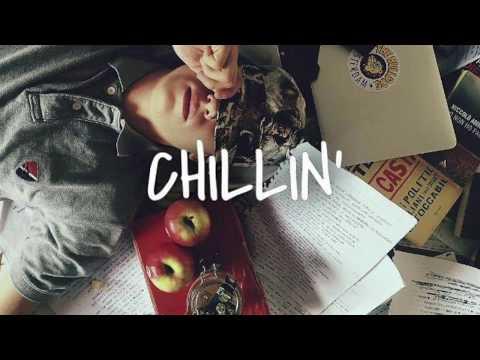 Albert - Chillin'