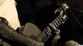 Ventana Sonora: Arpegios y Momias- Eddie Rodríguez