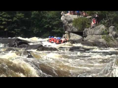 three rivers white water rafting penobscot river 7. Black Bedroom Furniture Sets. Home Design Ideas