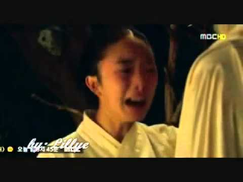 Ost. Tamra The Island- You Tears- Korean Version