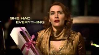 Mildred Pierce: Trailer #2 (HBO)