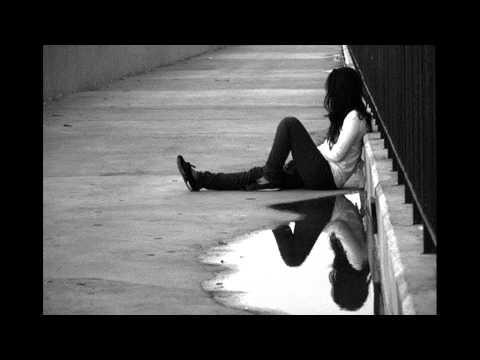 iA - Aku Ingin Pulang (SUPERIOTS Cover) (Acoustic)