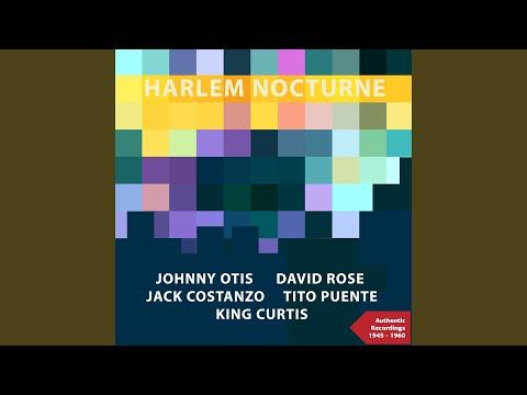 Harlem Nocturne Mp3