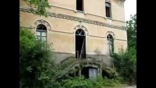 Barbaresco: La Vecchia Stazione - Italia 2014