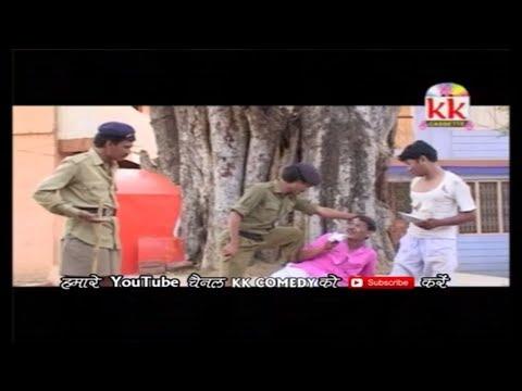 Jutaha Saga (Scene -1)   Ramu Yadav & Others   CG COMEDY   Chhattisgarhi Natak   Hd Video 2019