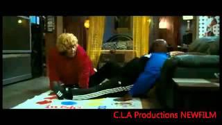Big Mommas House 3 Trailer
