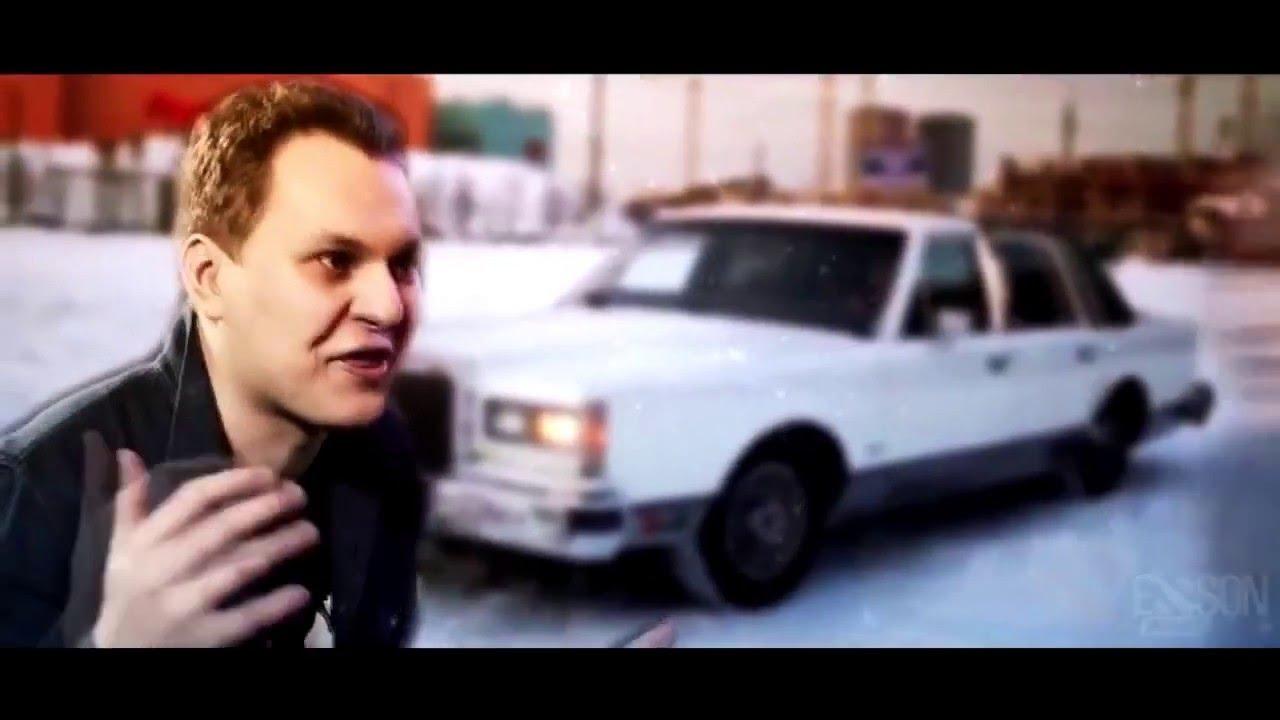 сливочным картинка хованского гангстер придать клумбе