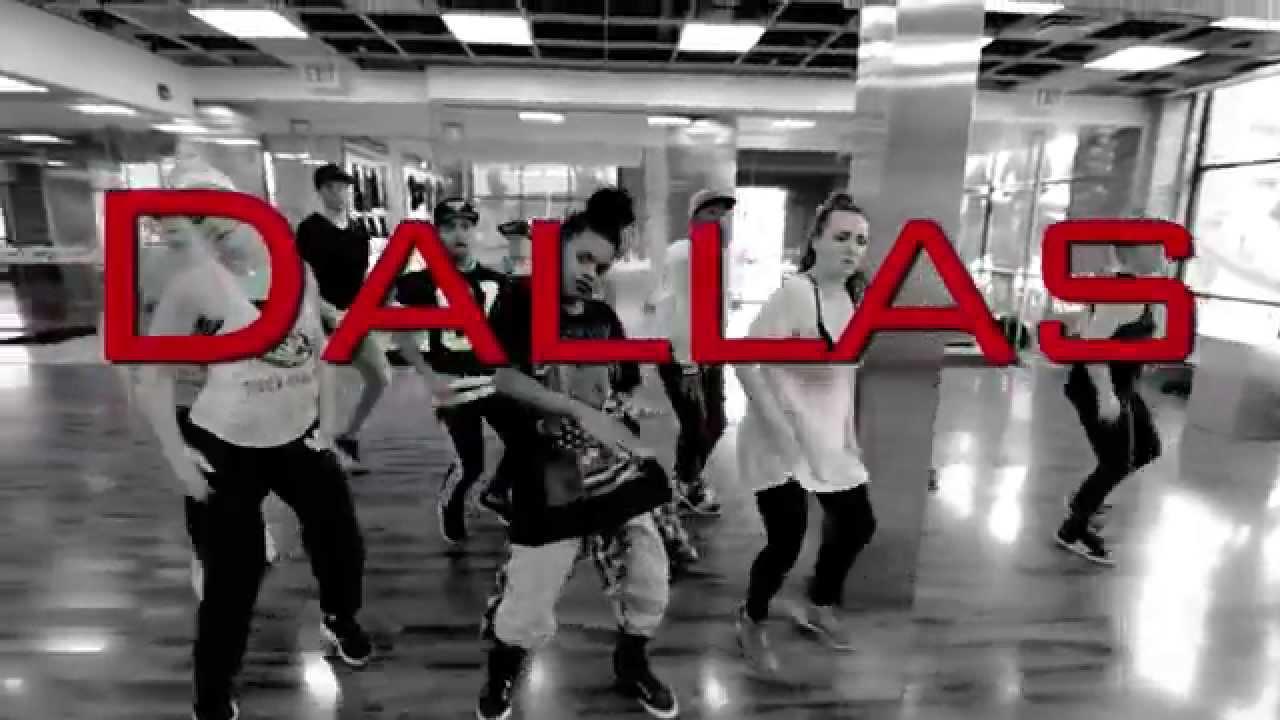 Millennium Dance Complex: Salt Lake City, UT – Providing
