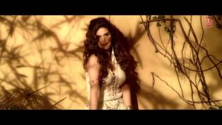 Tumhe Apna Banane Ka VIDEO Song   Hate Story 3   Zareen Khan, Sharman Joshi   T Series