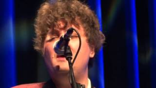 Ron Sexsmith - Blind Eye - Berlin 2013 (#05)