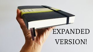 new-moleskine-notebook-expanded-version
